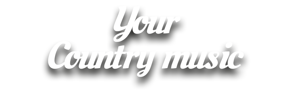 COUNTRY•108 - Your Country Music